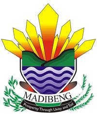 madibengLogo