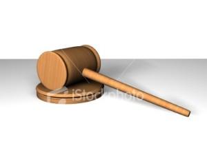 stock-photo-92383-judges-gavel
