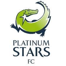 black leopards vs platinum stars